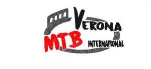 Verona Mtb International apre il calendario degli Internazionali d'Italia
