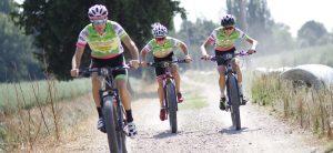 Nasce MTBike Experience Cup, 5 prove in provincia di Padova
