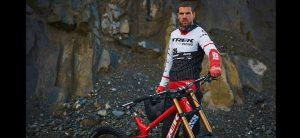 Trek Factory Racing: presentati i team downhill, cross country ed enduro