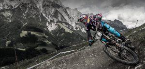 VIDEO - Vi sveliamo le novità Alpinestars 2019 per la Mtb