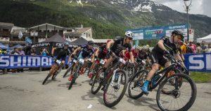 Trofeo Città di Verona: rinviata anche la 3ª tappa di Internazionali d'Italia