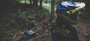 VIDEO - Beyond the Bike: Casey Brown e una vita difficile