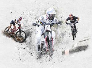 Campionati del Mondo Mtb 2020: annunciato il programma ufficiale