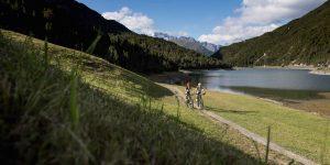 Alta Valtellina Bike Marathon: un'esperienza per tutta la famiglia