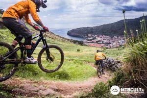VIDEO - EWS Madeira 2019, giorno 2: setup e prime ricognizioni