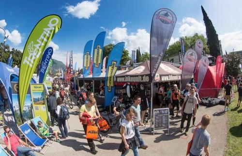 expo bike festival