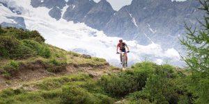 Alta Valtellina Bike Marathon 2020: un premio ai primi 200 iscritti