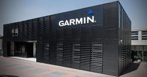 Garmin Connect Offline: quando tornerà a funzionare? Risponde l'azienda...
