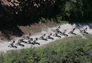 Trentino Mtb 2015: si riparte a maggio dalla Val di Non