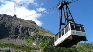 Extreme Uphill Val di Fassa sarà la prova finale di Trentino Mtb 2020