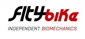 Fit4Bike: la biomeccanica al servizio del ciclista