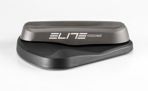 Elite Sterzo Smart: lo sterzo elettronico per i tuoi allenamenti su Zwift