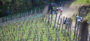 Grande attesa e grandi nomi per la 16ª Marlene Südtirol Sunshine Race
