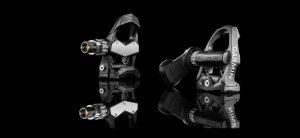 Garmin Vector 2: i misuratori di potenza di nuova generazione