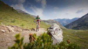 Alta Valtellina Bike Marathon 2021: al lavoro per il prossimo 31 luglio