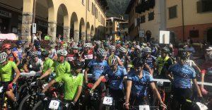 Trentino Mtb: iscriversi ora al circuito conviene