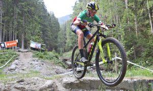 Campionati Xc Italiani 2020: in Val Casies iniziano i preparativi...