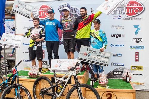 podio-maschile