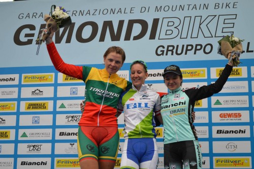 podio_femminile (2)