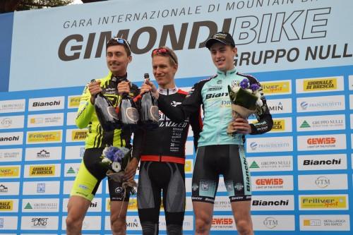 podio_maschile (2)