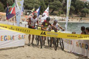 VIDEO - Rally di Sardegna 2020: ecco a voi le date!