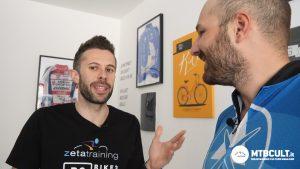 VIDEO - Diventare un ciclista #12 parte 1: è l'ora del test!