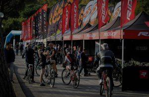 Italian Bike Festival: a fine estate il mondo della bici approderà a Rimini