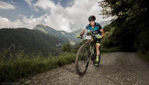 """Sunset Bike 2019: più sicura e divertente grazie a dei """"restyling"""""""
