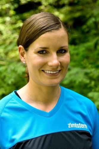 Carolin Gehrig (Svizzera).