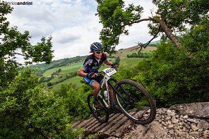 Il Santa Cruz Series 2019 riparte da Lugagnano Val d'Arda