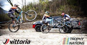 Vittoria Enduro Team: cercasi 3 rider per partecipare al Trophy of Nations