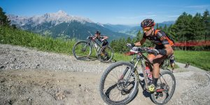 Dolomiti Superbike 2016: iscrizioni limitate a 4800 partecipanti