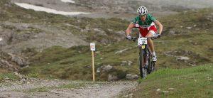 Trentino Mtb 2015: 2 gare jolly e la novità del bonus finisher