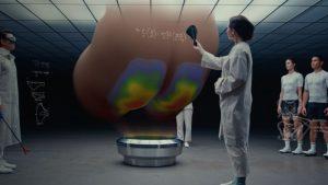 VIDEO - Specialized Body Geometry: ecco cos'è e come funziona