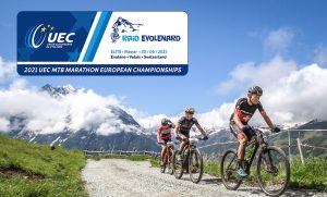 Campionato Europeo Marathon 2021: la start list e gli azzurri presenti