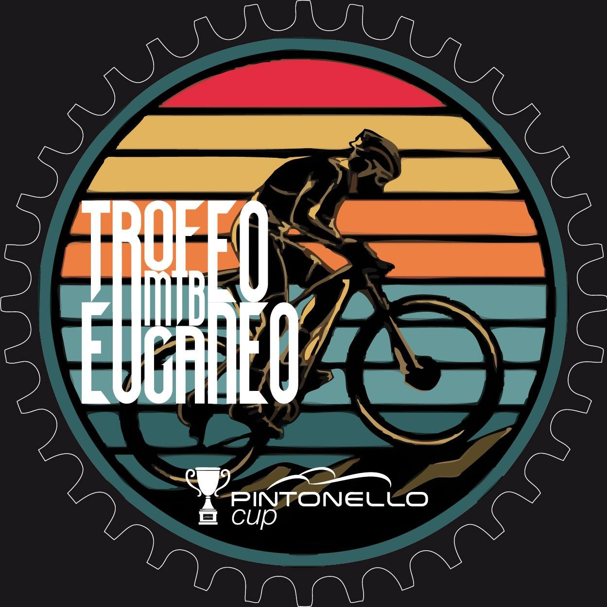 Trofeo Mtb Euganeo