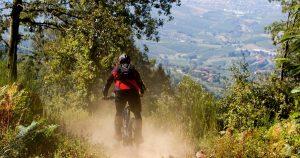 Tascano Enduro Series #2 a Carmignano: 4 PS, 33 km di percorso e 300  atleti già iscritti