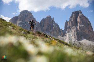 MET Enduro World Series Val di Fassa Trentino: i risultati del Round 1