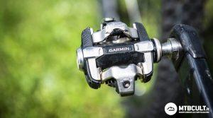 VIDEO TEST - Pedali Garmin Rally XC200: molto più di un powermeter...