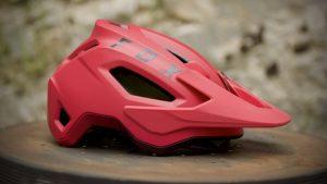 Gamma Fox Speedframe Mips: casco di qualità ad un prezzo competitivo