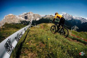 MET Enduro World Series Val di Fassa Trentino, al via tra meno di un mese