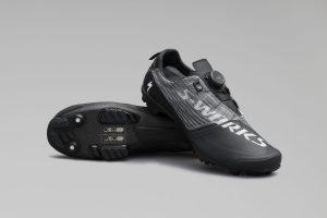 Specialized S-Works Exos Evo: la scarpa Mtb più leggera mai prodotta