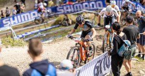 La Thuile Mtb Race: a chi andrà la vittoria finale di Internazionali d'Italia 2021?