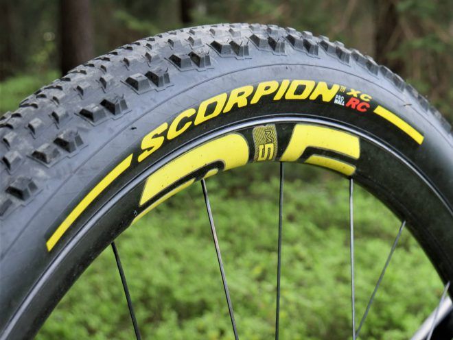 Top Fuel del Team Trek-Pirelli