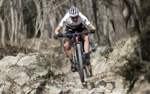 VIDEO - Il Team Specialized Factory Racing a Finale Ligure