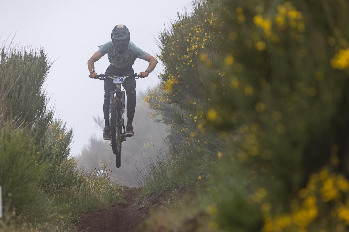 Trans Madeira 2021