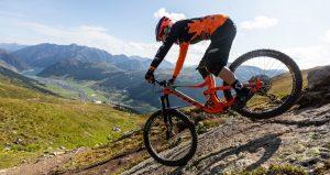 Great Days 2021: 3 giorni di riding e una novità, ecco il programma