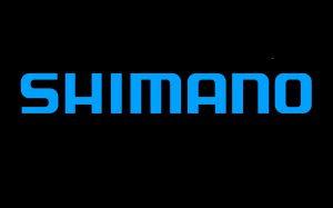 Offerta di lavoro nel reparto marketing Shimano: ecco i requisiti necessari