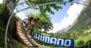 Internazionali d'Italia Series 2021: ultima tappa a La Thuile, ecco il percorso