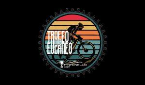 Bikeen diventa sponsor ufficiale del Trofeo Mtb Euganeo